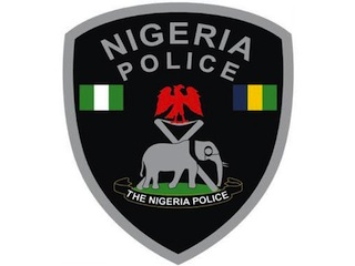 TRAGEDY: Nigeria Police officer shoots superior dead, then jumps into well
