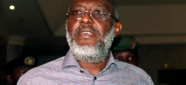 Olisa-Metuh-at-the-Federal-High-Court-on-Monday-25-Abuja-2-504x336