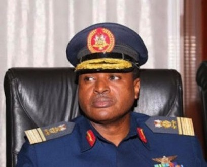 Air Force intensifies search for Chibok girls, others in Sambisa forest