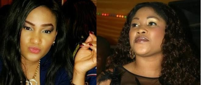 HOW BISI IBIDAPO OBE STABBED ME SEVERALLY FOR GETTING CLOSE TO HER BOYFRIEND- ALABA OLATUNDE