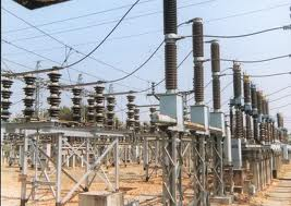 National Assembly urges NERC to halt new electricity tariff takeoff
