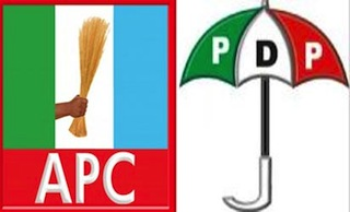Ekiti ex-Reps member denies defecting to APC
