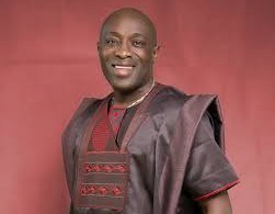 I'm a Christian! Fear of being Killed prevented me from Confessing Christ – Adewale Ayuba