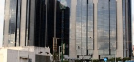 SPECIAL REPORT: How Nigerian companies raked billions after CBN switched off dollar tap on 41 items
