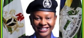 Commissioner-of-Police-Peace-Ibekwe-Abdallah-copy-504x284