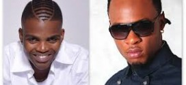 Flavour and DJ Cleo of South African challenges MTN on copyright