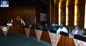 FEC Approves 3-Year Fiscal Strategy In Preparation Of 2017 Budget