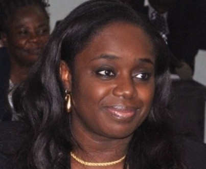 Pension Fund Hits N6.5trn