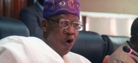 Lai-Muhammed-minister-of-Information-2-504x336