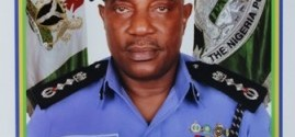 OFFICIAL-PORTRAIT-OF-IGP-SOLOMON-ARASE-269x336