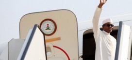 PRESIDENT-BUHARI-DEPARTS-FOR-IRAN-2-486x336