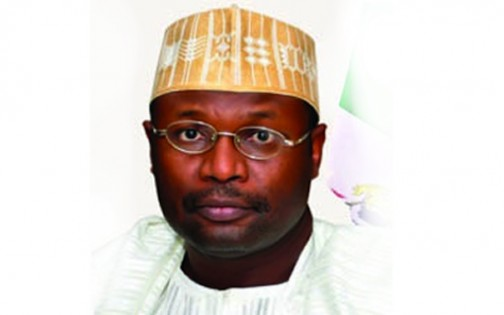 INEC reverses self, shifts Rivers rerun elections to 19 March