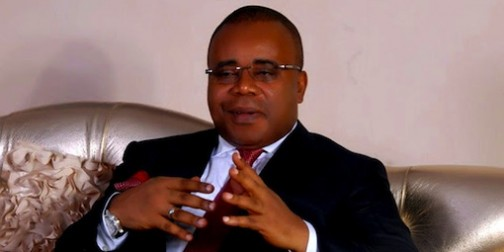 Akwa Ibom: Our position on the Supreme Court judgment – APC