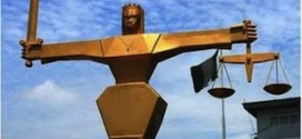 Pastor bags six months for seducing housemaid