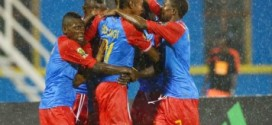 DR Congo $750k richer after CHAN victory