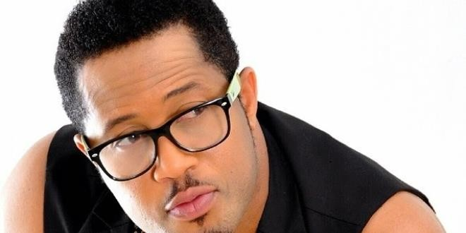 MIKE EZURUONYE DEPRIVED OF HIS PROPERTY