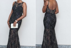OMONI OBOLI REACTS TO NFC'S REPORTS THAT SHE SHUNNED HER COLLEAGUES AT SUN AWARDS