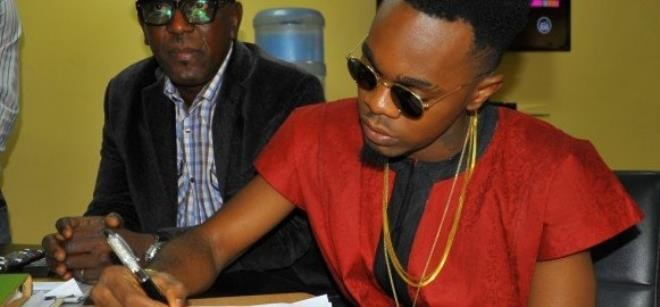 I'M NOT FAT, I JUST NEED TO BURN SOME CALORIES…PATORANKING REVEALS