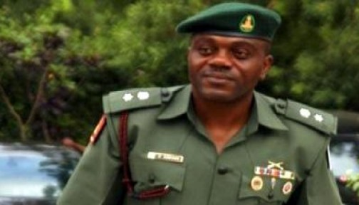 Court orders EFCC to release Jonathan's ex-ADC‎ on bail