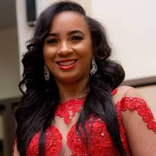 Ibinabo Fiberisima suffering from cancer, heads to S'court to challenge A'Court ruling