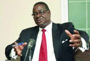 Malawi President Fires back at TB Joshua over death prophecy