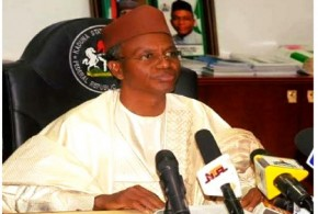 El Rufai Cancels Easter Break And Orders all Schools To Remain Open