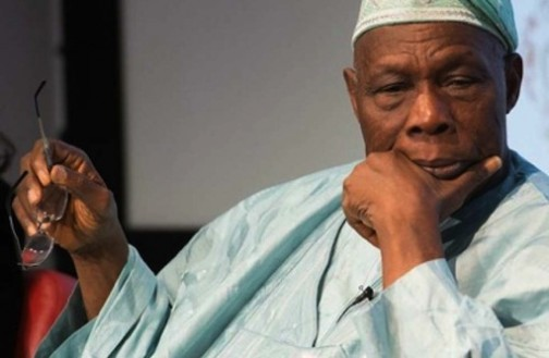 Obasanjo, Yar'Adua, Jonathan govts must account for all recovered loot – Court