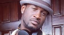 PSquare's Peter Okoye Finally goes solo