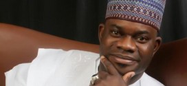 Kogi: Director's suicide forces Reps to probe salary non-payment