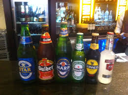 Akwa Ibom to collect tax for consumption of Alcohol –Commissioner