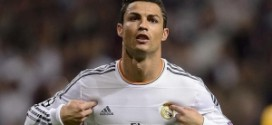 Ronaldo Is Under Cursed For Missing Father Funeral – Witchdoctor