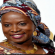 Angélique Kidjo Wins Human Rights Award