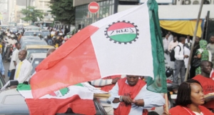 Breaking News: Labour Union suspends nationwide strike