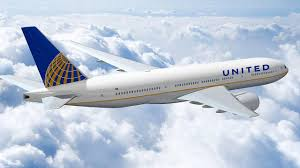 United Airlines to stop flights to Nigeria by June 30