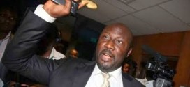 INEC Releases Amended Timetable For Melaye's Recall
