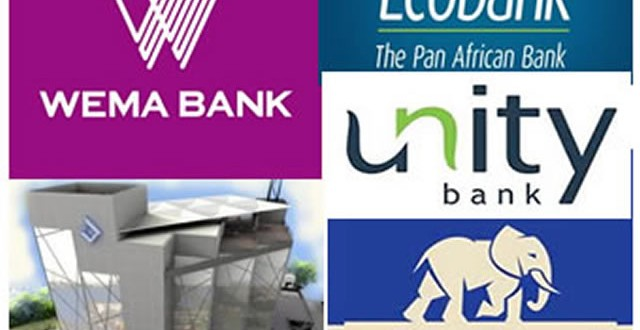 Economic recession: Banks and insurance companies slash workers' salaries