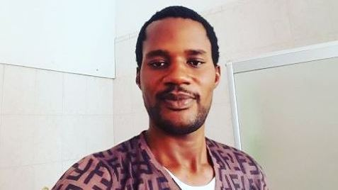 Film-maker, Seun Egbegbe, nabbed again for another alleged N6.3m fraud