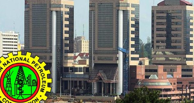 Senate bars NNPC, others from spending money