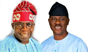 How Akiolu reconciled Tinubu and I —Obanikoro