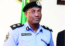 Area Commanders, DPOs on payroll of fraudsters – Lagos CP alleges