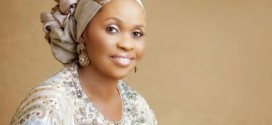 EFCC Freezes N8. 6b in Bola Shagaya's Account