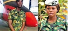 Airman who killed lover to die by hanging