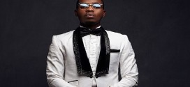 Olamide's 'Wo' Video Violates Tobacco Act – Ministry Of Health