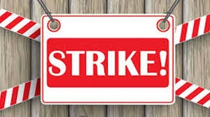 SSANU, NASU To Embark On Indefinite Strike