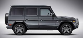 Nigerian impregnates woman, begs husband with G-Wagon