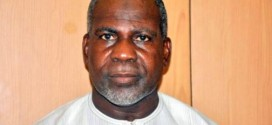 Fraud: Kebbi Accountant-General sentenced to 70 years imprisonment