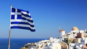 1,200 foreigners get Greek residency annually by acquiring property