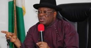 Gov.-David-Umahi-of-Ebonyi-State-e1516817836204