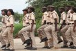 Nigerian-Immigration-Service-NIS