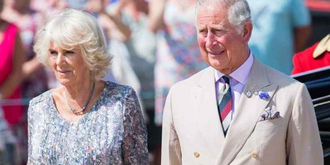 Prince-Charles-and-wife-in-Nigeria
